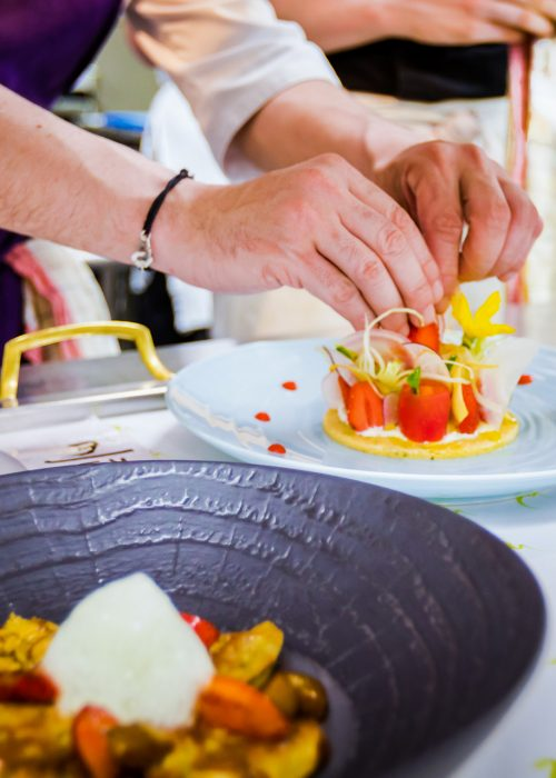 photographe-restauration-culinaire-anibas-photography-normandie-france-04